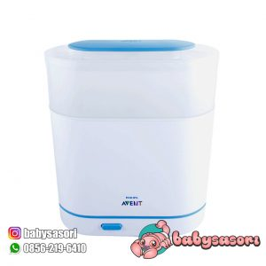 avent 3 in 1